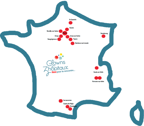 Carte-interventions_V3_Juil2016