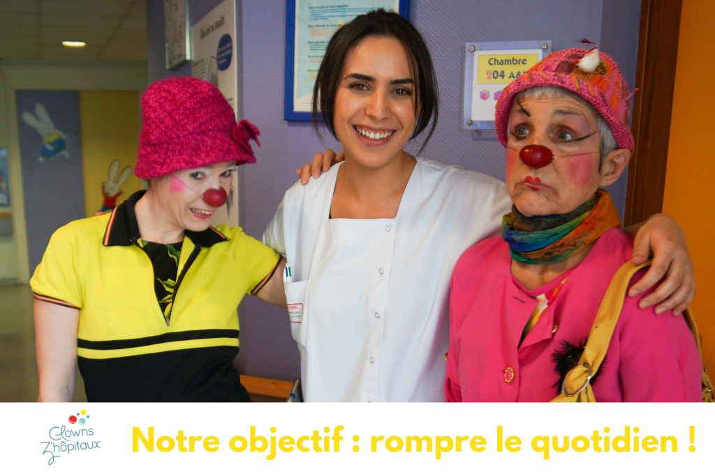clown-a-l-hopital