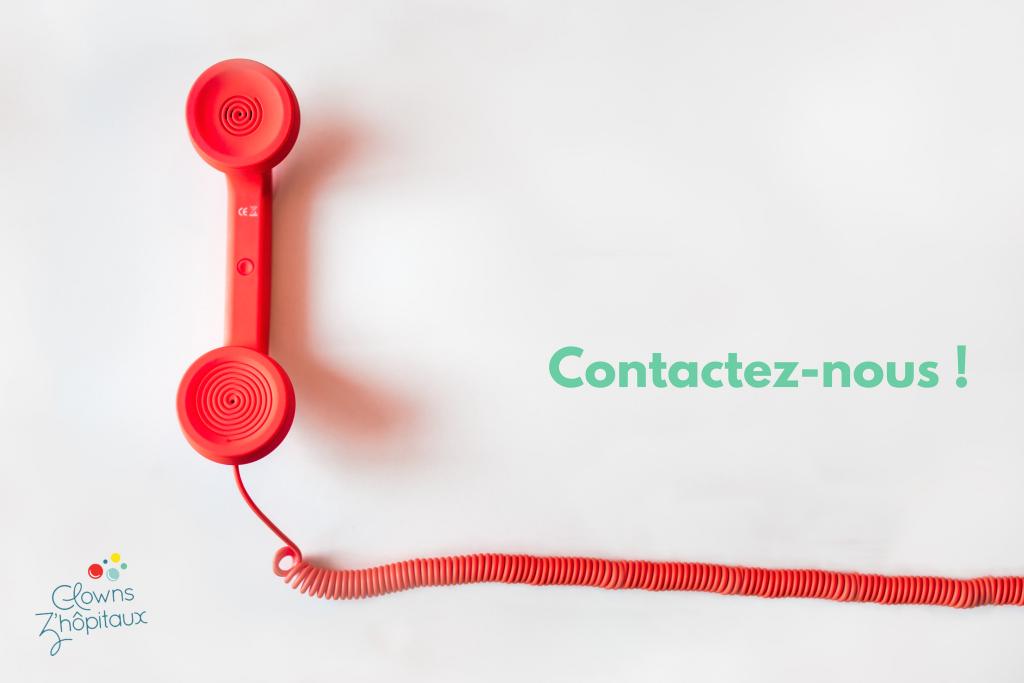 contact-clowns-zhopitaux
