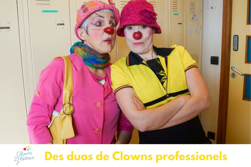 duo-clowns-a-l-hopital