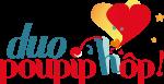 logoDuopoupiphop