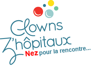Forum Clowns Z'hôpitaux