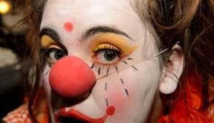nez-clown-hopital-Perle