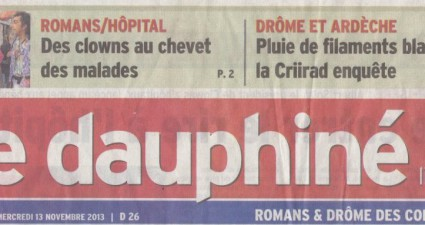 DAUPHINE-13-11-2013-1