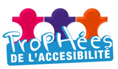 Les-laureats-des-Trophees-de-l-accessibilite-2012