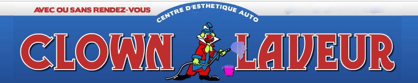 logo-clown-laveur