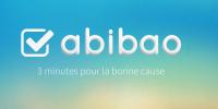 Abibao-logo