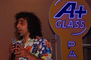 Albert-Solal-A-plus-Glass-image-optimisée