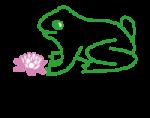 Logo-Max-et-Vincent