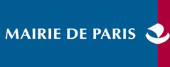 logo-mairie-paris