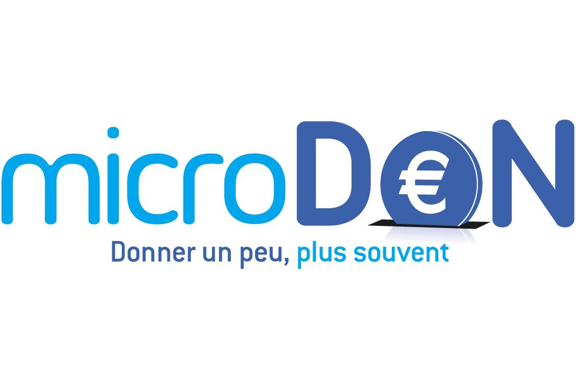 logo-micro-don
