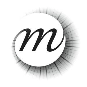 rmn-gp_logonoir-web