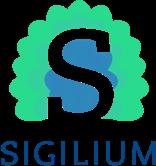 logo-sigilium