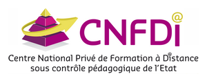 cnfdi-logo