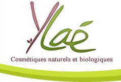 logo-ylae
