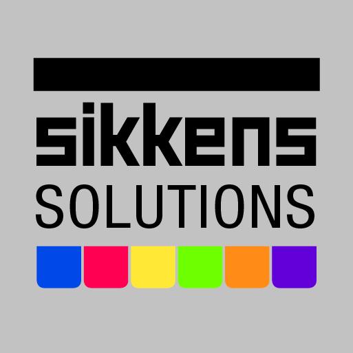 Logo_Sikkens Solutions