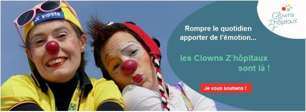 clown-bandeau