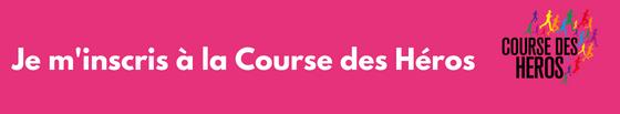course-des-heros-inscription
