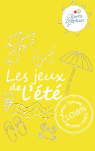 carnet-jeux-ete-clowns-zhopitaux