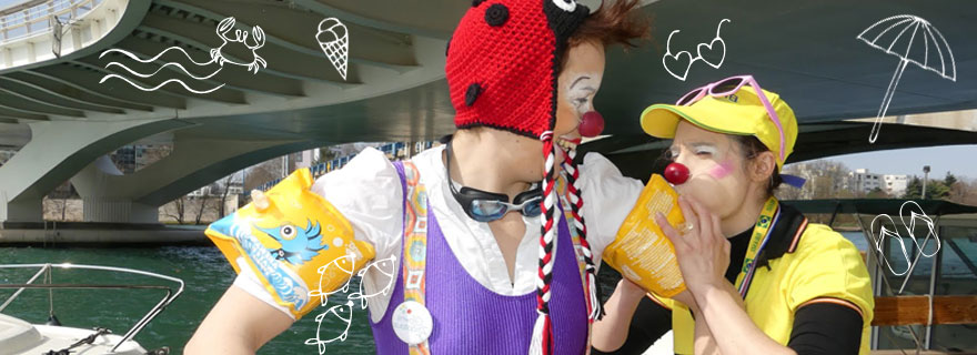 clowns-zhopitaux-jeux-campagne-ete-2018