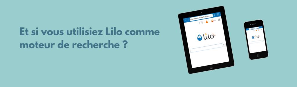 lilo-moteur-de-recherche-smartphone-tablette