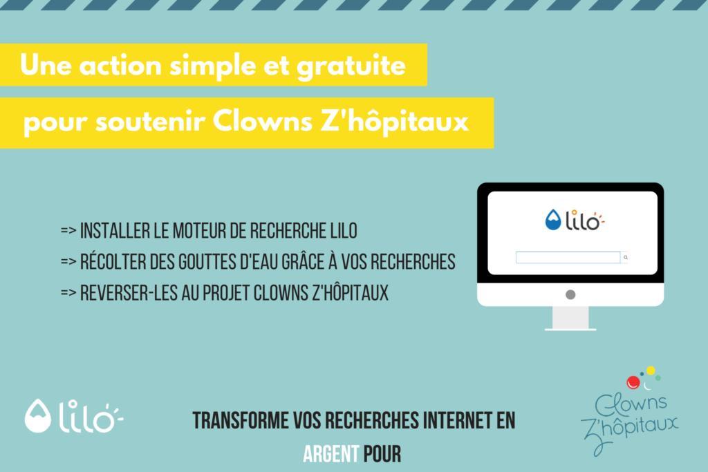 lilo-reverse-argent-clowns-zhopitaux