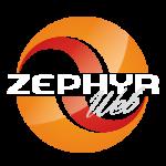 zw_logo_web_blanc