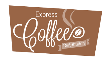 logo-express-coffee-distribution