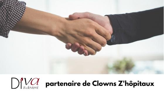 diva-et-devient-partenaire-clowns-zhopitaux